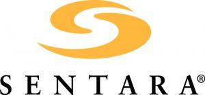 Sentara Medical Group
